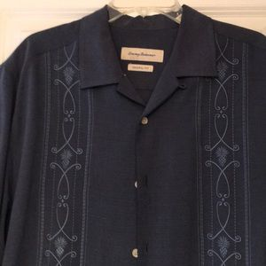 Tommy Bahama men's shirt